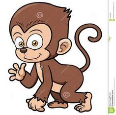 monkey cartoon - - Yahoo Image Search Results