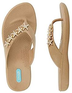 7f23e3a84 OkaB sandals and shoes aren t just cute but are comfortable. Made for  women