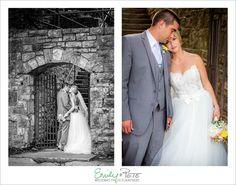 Emily + Pete: Wedding Photographers Spirit. Spontaneity. Harmony. www.emily-pete.com Lawrence. Kansas City. Beyond.