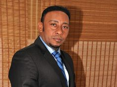 Antony Santos is a bachata musician from the Dominican Republic, renowned for his role in redefining the genre to include romantic music. Description from ticketro.com. I searched for this on bing.com/images