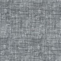 Sketch White/Black