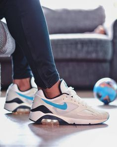 Nike Air Max 97 Have A NK Day BQ7565 400 | Kicking in 2019