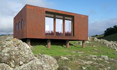 tiny houses for sale portable house tumbleweed tiny house and
