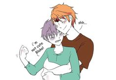 Blake and Leo. Yes you are sweety Adventure Time Tumblr, Adventure Time Drawings, Watch Adventure Time, Adventure Time Comics, Adventure Time Characters, Cartoon Network Adventure Time, Marceline, Adventure Time Personajes, Marshall Lee X Prince Gumball