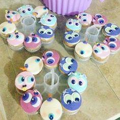 Resultado de imagen para muffins de neonatos de distroller                                                                                                                                                                                 Más