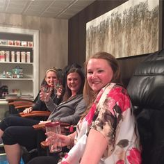 Brio Spa Happy Birthday Megan! @briospa #girlsnightout #pedicure #pediparty #nailsalon #bestnailsalon #southjerseynailsalon #nailitdaily #style #stylish #marlton #nj #mainstreet #marltonnj #nailsmag #nailsmagazine #vietsalon #vietnamese #americansalon #americanspa #nailpromagazine #nailpro (at Brio Salon Nails Spa)