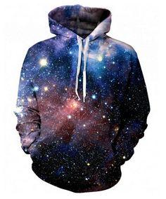 228 nejlepších obrázků z nástěnky Space&Galaxy v roce