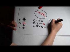 Circles - YouTube