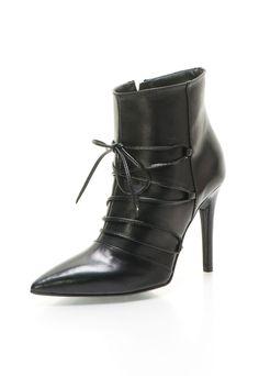 e985f3ff0a 62 kép a(z) Best Shoes tábláról | Shoe boots, Cowboy boot és Slippers
