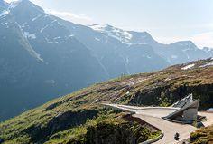 utsikten-viewpoint-at-gaularfjellet-norway-national-tourist-routes-code-arkitektur-designboom-010