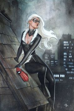 Superior Spider-Man #20 Limited Edition Comix variant. - By Adi Granov