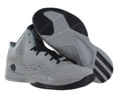 info for a4c07 c5744 Adidas D Rose 773 III Basketball Men s Shoes Size 10.5, Black Adidas D Rose,