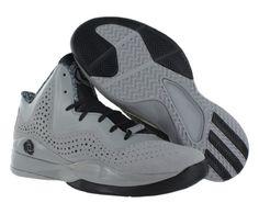 a75323a65a37 Adidas D Rose 773 III Basketball Men s Shoes Size 10.5