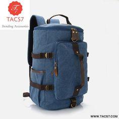 1a6a9b038 23 mejores imágenes de lienzo bolsos en 2019 | Backpacks, Travel ...