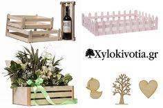 You searched for - Ftiaxto. Magical Home, Plastic Canvas Crafts, Shelves, Garden, Home Decor, Shelving, Garten, Decoration Home, Room Decor