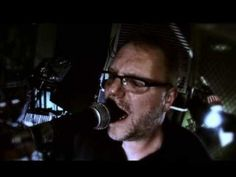 Cardiacs - Jibber and Twitch rehearsal
