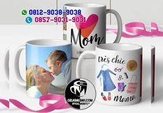 Download 4400 Gambar Lucu Wa Tentang Kopi Terbaru Mugs, Website, Tableware, Dinnerware, Tumblers, Tablewares, Mug, Dishes, Place Settings
