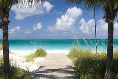 Turks and Caicos - Royal West Indies