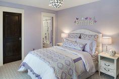 24_WayzataCottageClassic_Bedroom_027