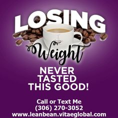 Can you lose weight doing body beast