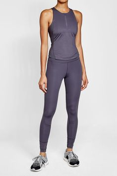 Adidas by Stella McCartney Cropped Leggings #affiliatelink