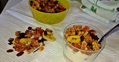 Покрокові рецепти італійської та української кухні. Ласкаво просимо!