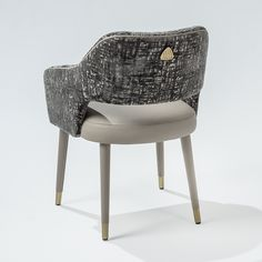 New Products Archives - Page 2 of 3 - Adriana Hoyos Furnishings