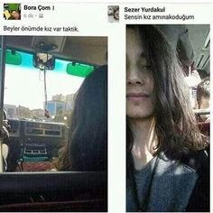 Şslzözijxnsşsnxmz Comedy Pictures, You Had One Job, Joker Cosplay, Funny Times, Joker Quotes, R Memes, Wtf Funny, Just For Fun, Funny Moments