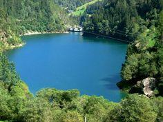 South Tyrol, Italy's Best Kept Secret South Tyrol, Best Kept Secret, Natural Wonders, Alps, Venice, Italy, River, Outdoor, Outdoors