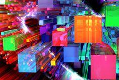 Lancement d'Adobe Creative Cloud et de CS 6 !