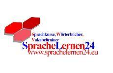 66,95 € Sprachkurse zum günstigen Paketpreis: DEUTSCH-KOMPLETTPAKET auf DVD