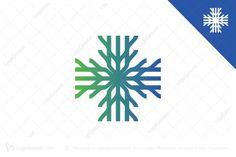 Neurology, Beautiful Patterns, Logo Design, Logos, Nature, Inspiration, Biblical Inspiration, Naturaleza, Logo
