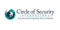 Circle of Security | Carly Abramovitz