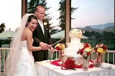 Photo Albums / Weddings / Weddings & Events / Crow Canyon Country Club / Clubs / Home - ClubCorp Canyon Country, Wedding Photo Albums, Wedding Events, Weddings, Crow, Wedding Dresses, Pictures, Fashion, Bride Dresses