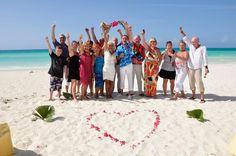 Vos photos de vacances ! - #easyvoyage #easysummer #clubeasyvoyage #travel #traveler #travellovers #traveling #voyage #vacances #holiday #holidaytravel #nature