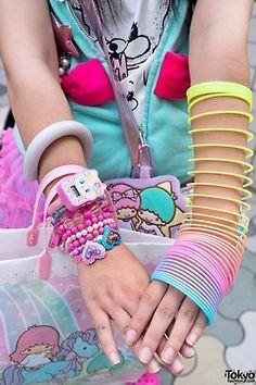 (3) harajuku fashion | Tumblr