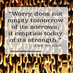 12 Bible Verses For Encouragement : How To Pray The Scriptures Best Bible Verses, Encouraging Bible Verses, Christian Encouragement, Encouragement Quotes, Great Quotes, Inspirational Quotes, Awesome Quotes, Corrie Ten Boom, Spiritual Wisdom