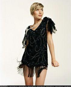 Scarlett Johansson poster, mousepad, t-shirt, #celebposter