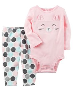 cf6cd1964 1096 Best Baby clothes images