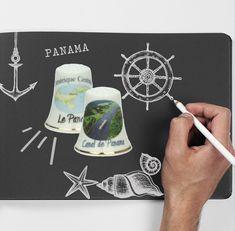 Le Panama a aussi son petit dé chez nous! A découvrir sur notre boutique en ligne rubrique NOUVEAUTÉ! #panama #canalpanama #lovepanama #green #tourismepanama #de #deacoudre #thimble # #collection #souvenir #souvenirpanama #jaimelepanama #tourisme #voyage #trip #cadeau #cadeausouvenir #boutiquesouvenir #ameriquedusud #americadelsur #sud #exotisme Popular, Collection, Panama Canal, Thimble, Boutique Online Shopping, Tourism, Travel, Popular Pins, Most Popular