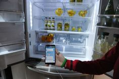 Why just about every house is about to get a brand-new fridge - http://honestechs.com/2016/03/26/why-just-about-every-house-is-about-to-get-a-brand-new-fridge/ ---------- First 1000 businesses who contacts http://honestechs.com will receive a business mobile app and the development fee will be waived. Contact us today. ‪#‎electronics‬ ‪#‎technology‬ ‪#‎tech‬ ‪#‎electronic‬ ‪#‎device‬ ‪#‎gadget‬ ‪#‎gadgets‬ ‪#‎instatech‬ ‪#‎