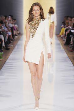 Alexandre Vauthier Haute Couture Automne-Hiver 2012-2013|15