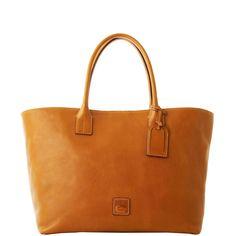 Medium Russel Bag