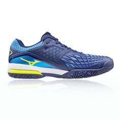 size 40 c7f47 3aa8c Reebok - Reebok Royal Classic Jogger 2.0   Shoes   Reebok royal, Reebok,  Joggers