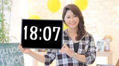 kairi san・MODEL LIST | bijin-tokei(美人時計) 公式ウェブサイト