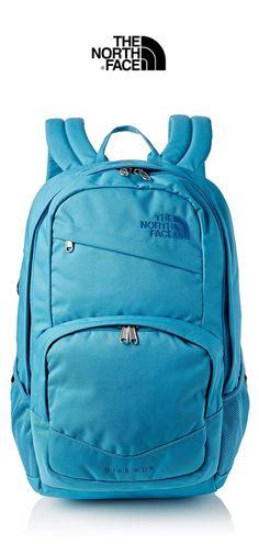 The Latest North Face Backpacks 10e018240bca0