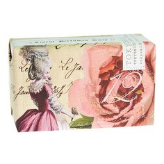 love the wrapping, would like to cover regular soap bars and use those as guest soaps