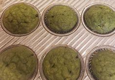A Li'l Bit of Spice – Popeye Muffins Have Good Day, Cinnamon Powder, Muffin Tins, Breakfast Options, Whole Wheat Flour, Mini Muffins, Grocery Store, Yummy Treats, Baking Soda