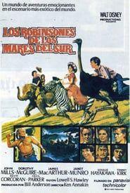 Deuleu Los Robinsones De Los Mares Del Sur 1960 Pelicula Completa En Español Online Gratis Repelis Películas Completas Peliculas Descargar Pelicula Gratis