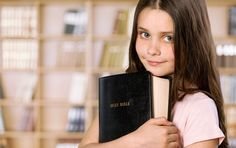 10 Tips To Raising Christian Kids After Fundamentalism.   Progressive Christians. Kids. Parenting.